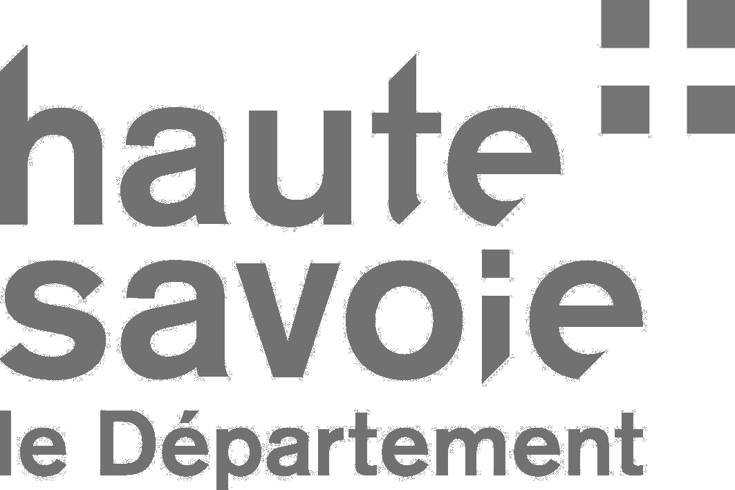 Département de Haute Savoie