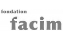 Fondation facim